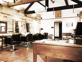 GTH Salon1.jpg