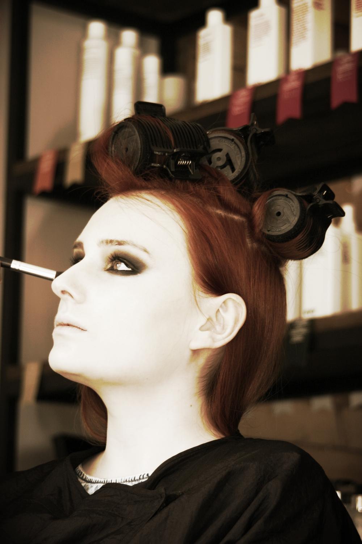 makeup being applied.jpg