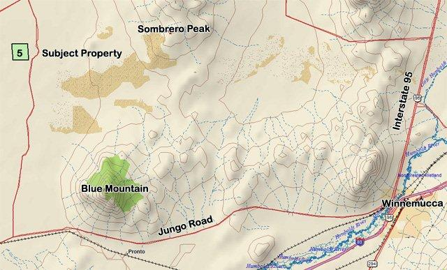 Cheap Rural Land 81.1 Area Map.jpg