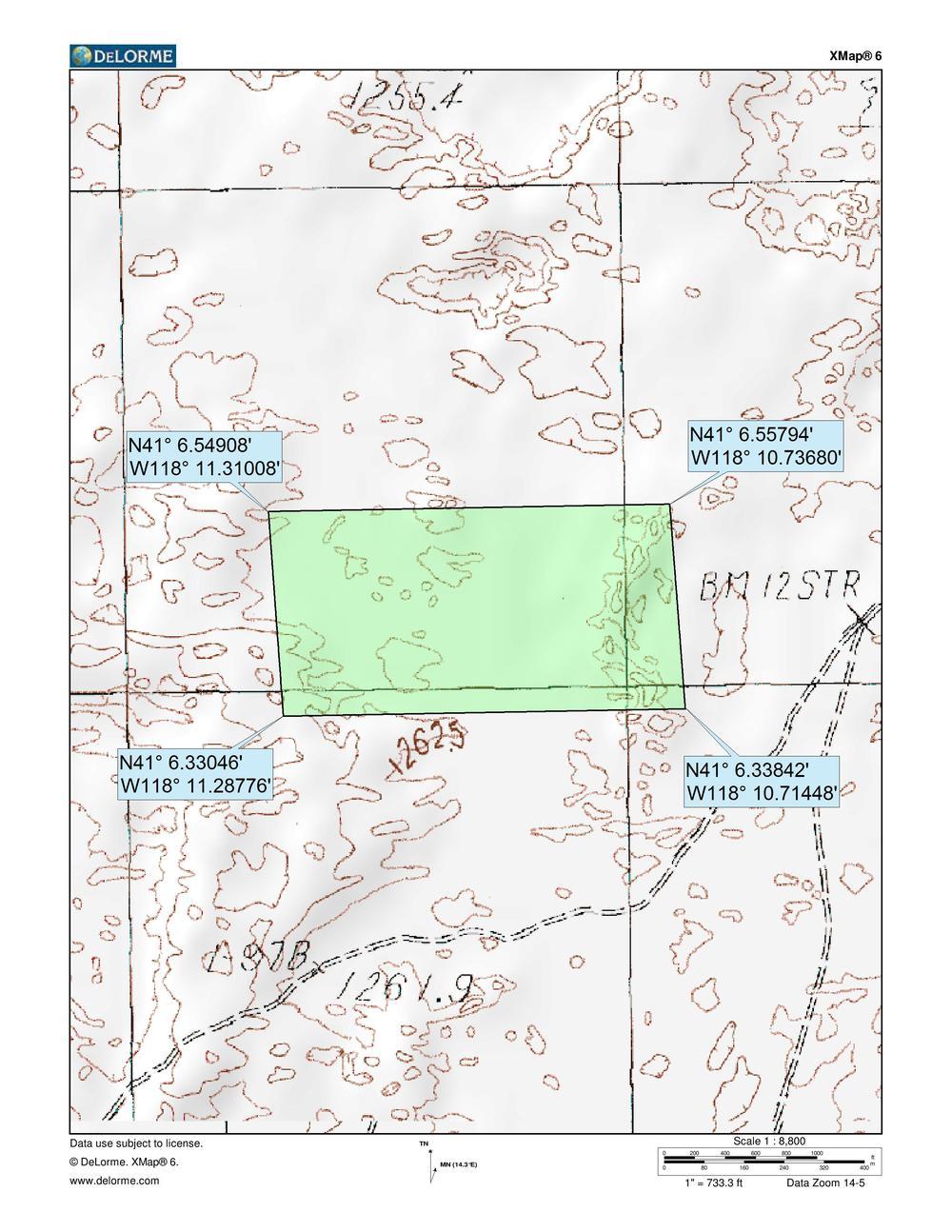 Cheap Rural Land Parcel Map.jpg