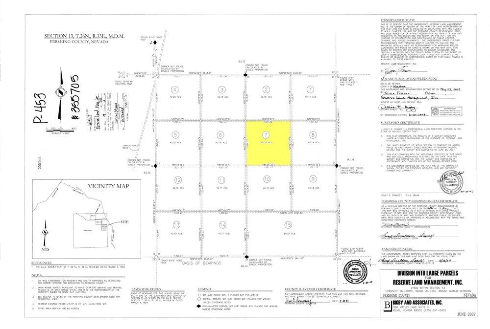 Survey_T26N_R33E_S13_P7.jpg