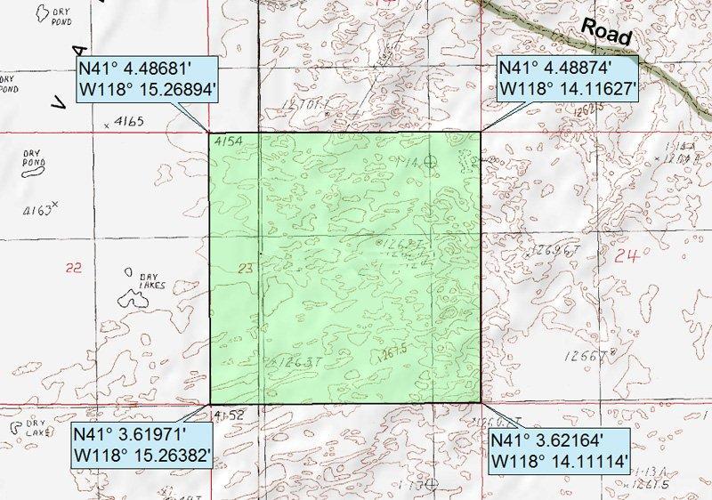 Cheap Rural Land 37N_33E_S23_Topography.jpg