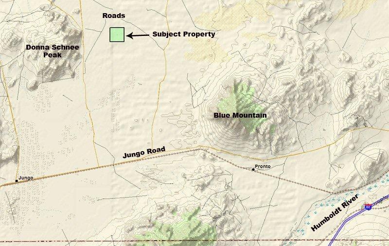 Cheap Rural Land AreaMap_37N_33E_S23.jpg
