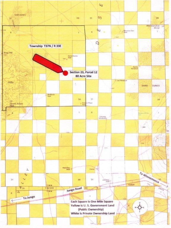 Cheap Rural Land T37N, R33E, S23.jpg