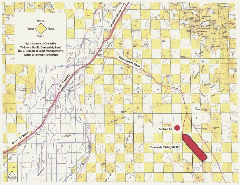 BLM_Map_S11_Cheap_Land_For_Sale.jpg