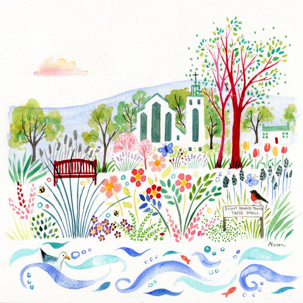 oban garden.jpg