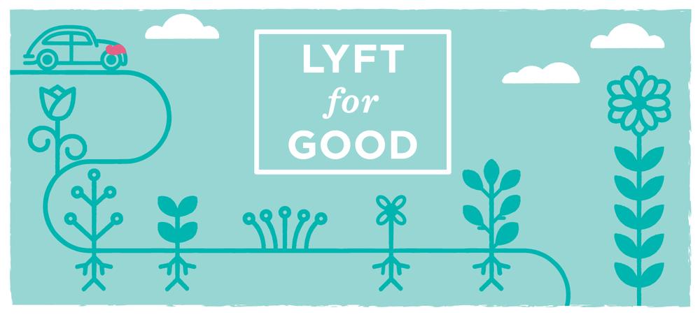 lyft-for-good-banner-v2.png