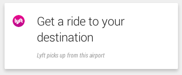 blog-airport-card.png