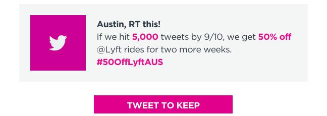 Tweet to Keep Austin twitter.png
