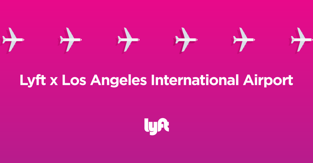 May 26,  · Lyft Los Angeles. Los Angeles is the second most densely populated metropolitan area after New York City, and among other things, it's also famous for its severe traffic. Commuters prefer using ridesharing apps like Lyft to get places instead of trying to /5().