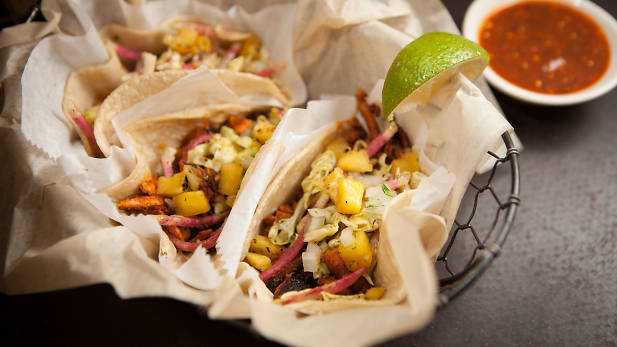 Chicago S Top Places To Be On Cinco De Mayo Lyft Blog