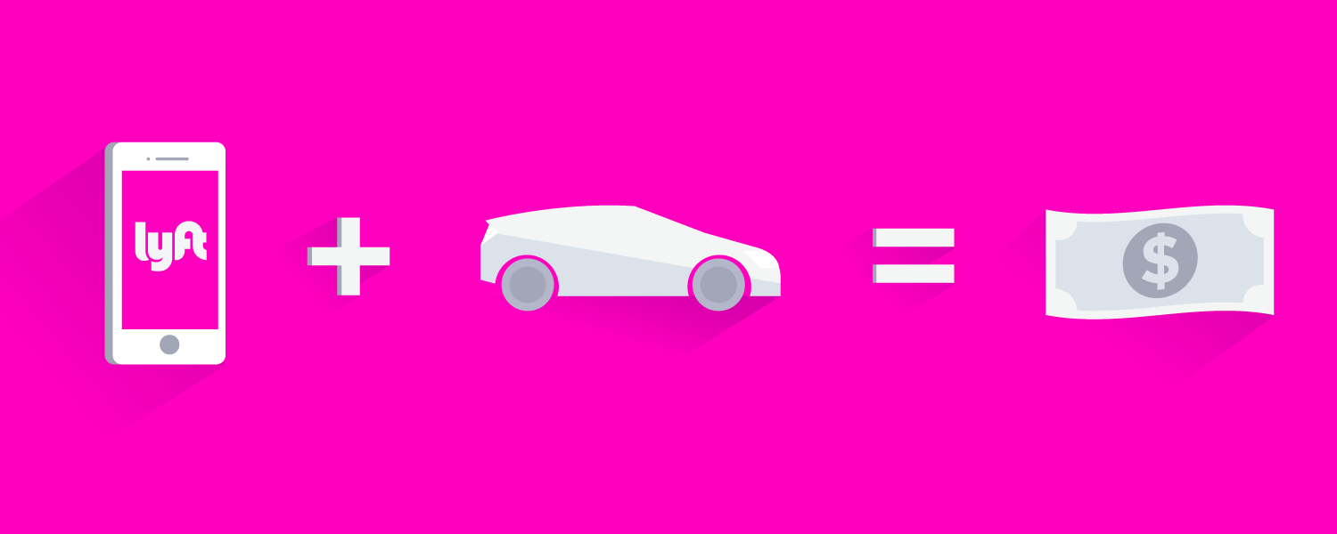 Lyft Driver Requirements 7 Things To Know Lyft Blog