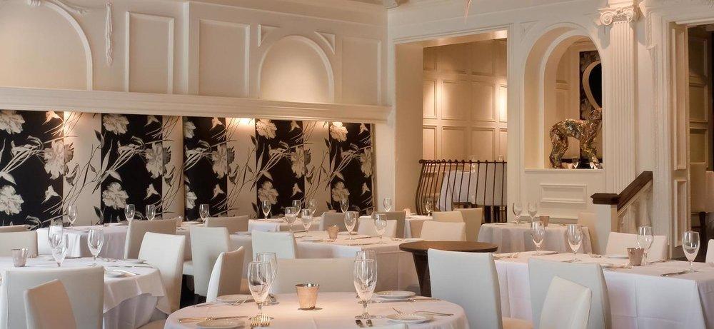 the best valentine's day dinner spots in atlanta — lyft blog, Ideas