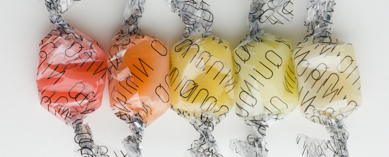 Quin Candy X Lyft: Valentineu0027s Day In Portland