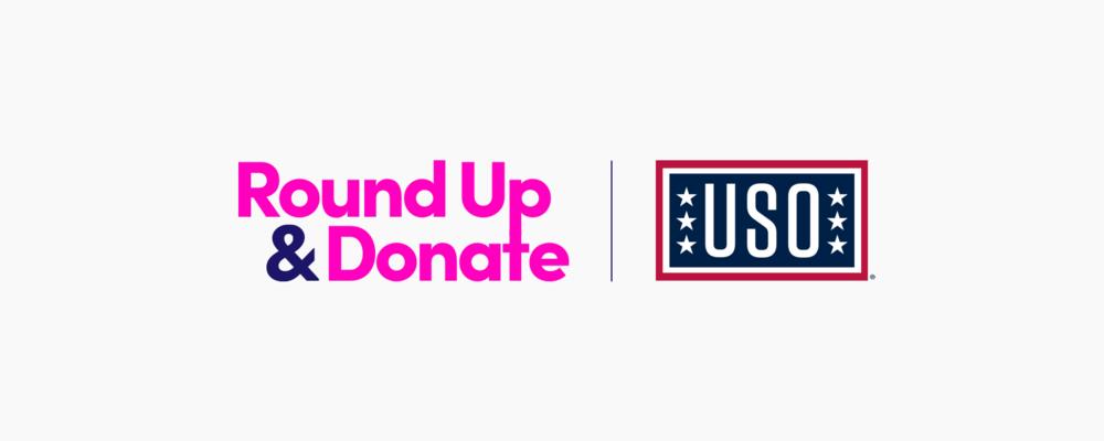 Sit for Something With Round Up & Donate — Lyft Blog