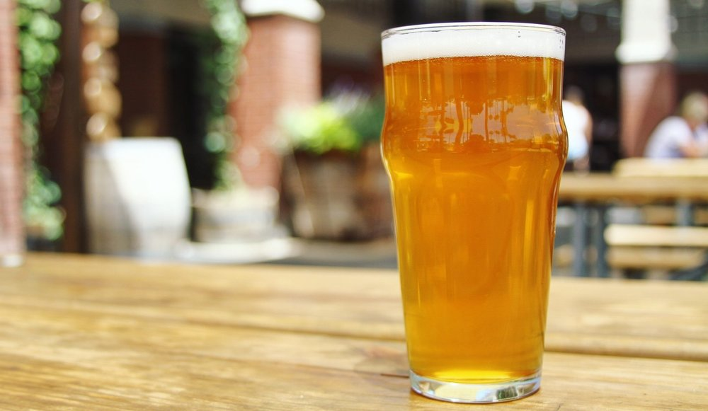 Buy-Arizona-Wilderness-Brewing-Co.-Refuge-IPA-Online.jpg