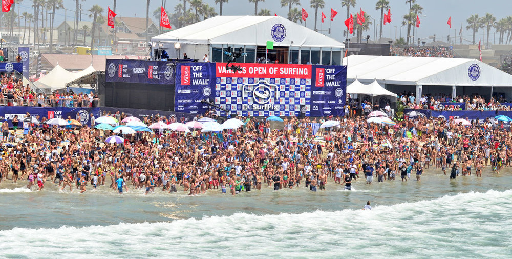 vans-us-open-of-surfing.jpg