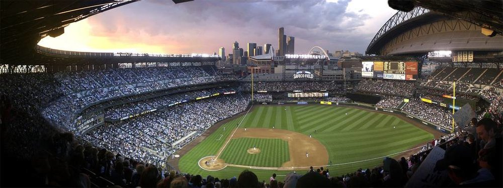 Safeco_Field-1297.jpg