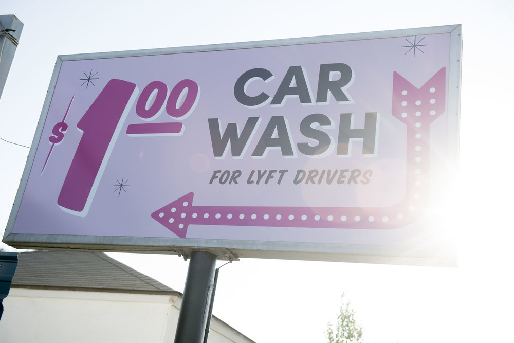 2017.0713_Lyft Car Wash.02.jpg