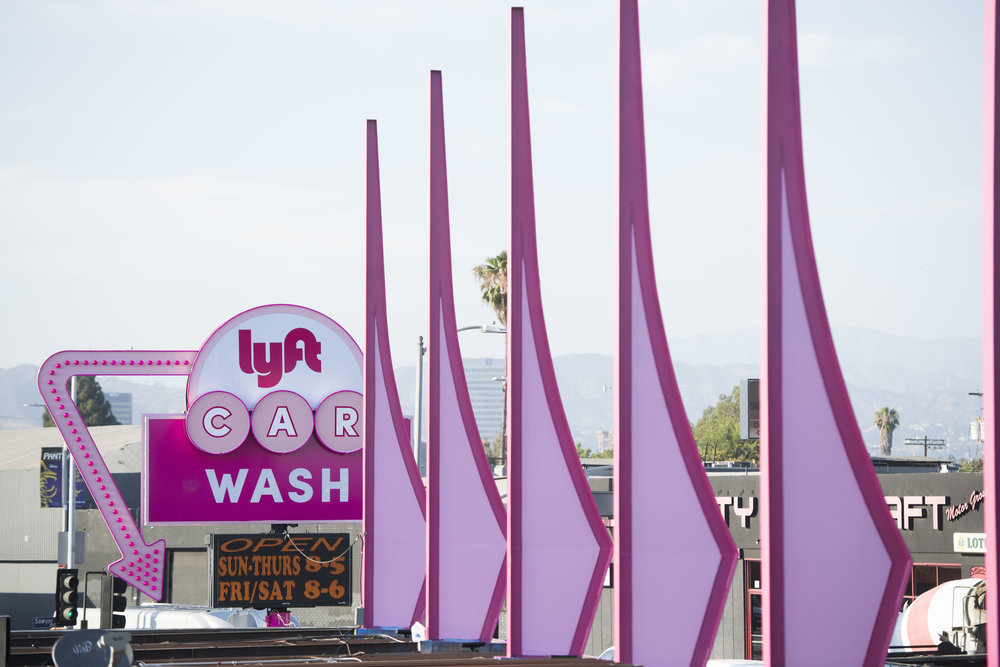 2017.0713_Lyft Car Wash.03.jpg