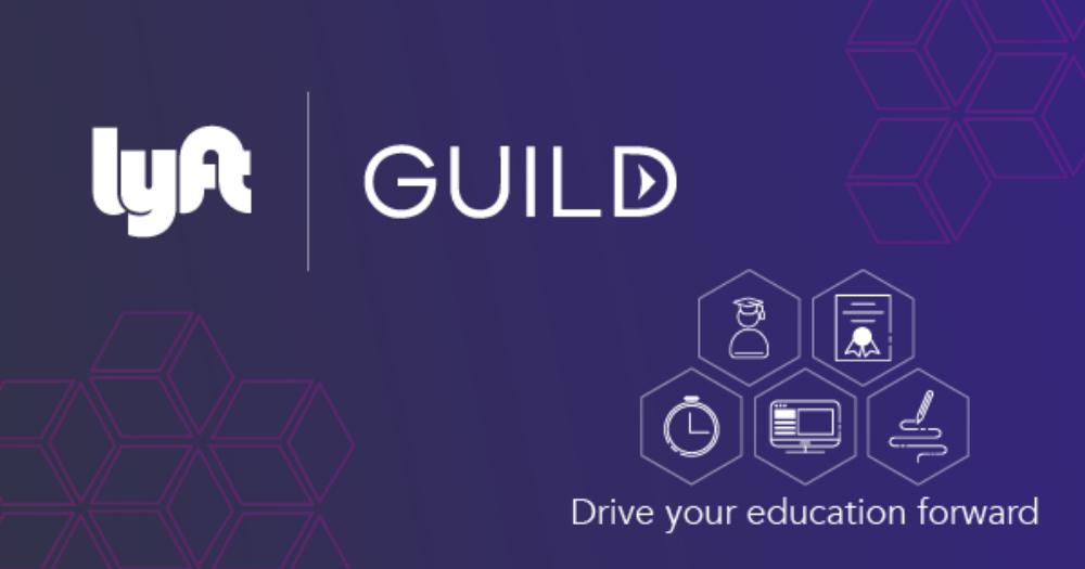 Lyft-Guild-_sm-facebook01-tagline (1).png