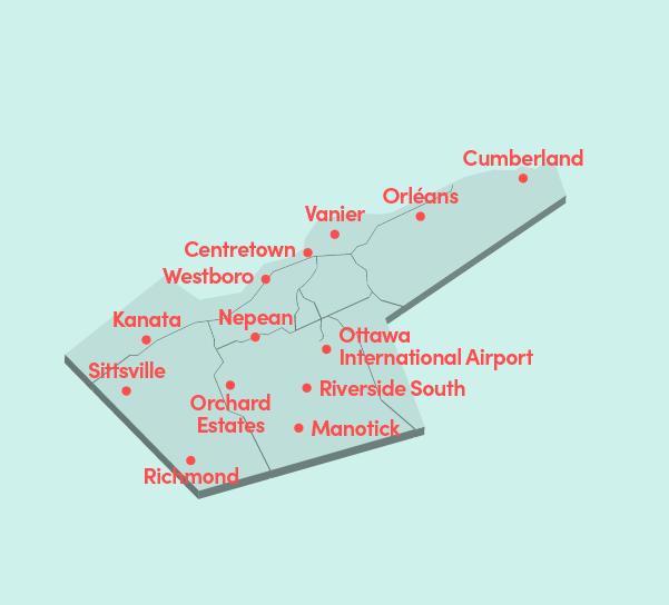 Ottawa Launch__Static Map-01.png
