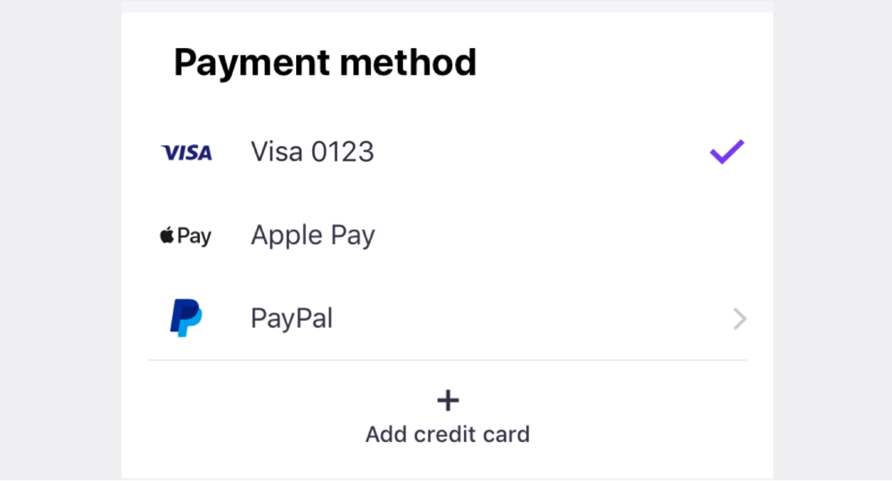 Lyft_Blog_payment_method_screen@2x.png