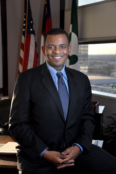Anthony Foxx Headshot.jpeg