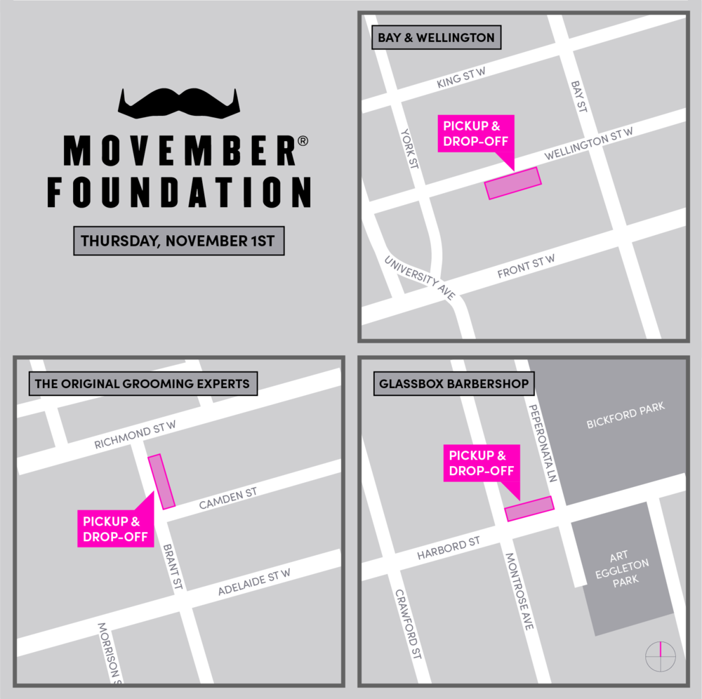 movember_toronto_map.png