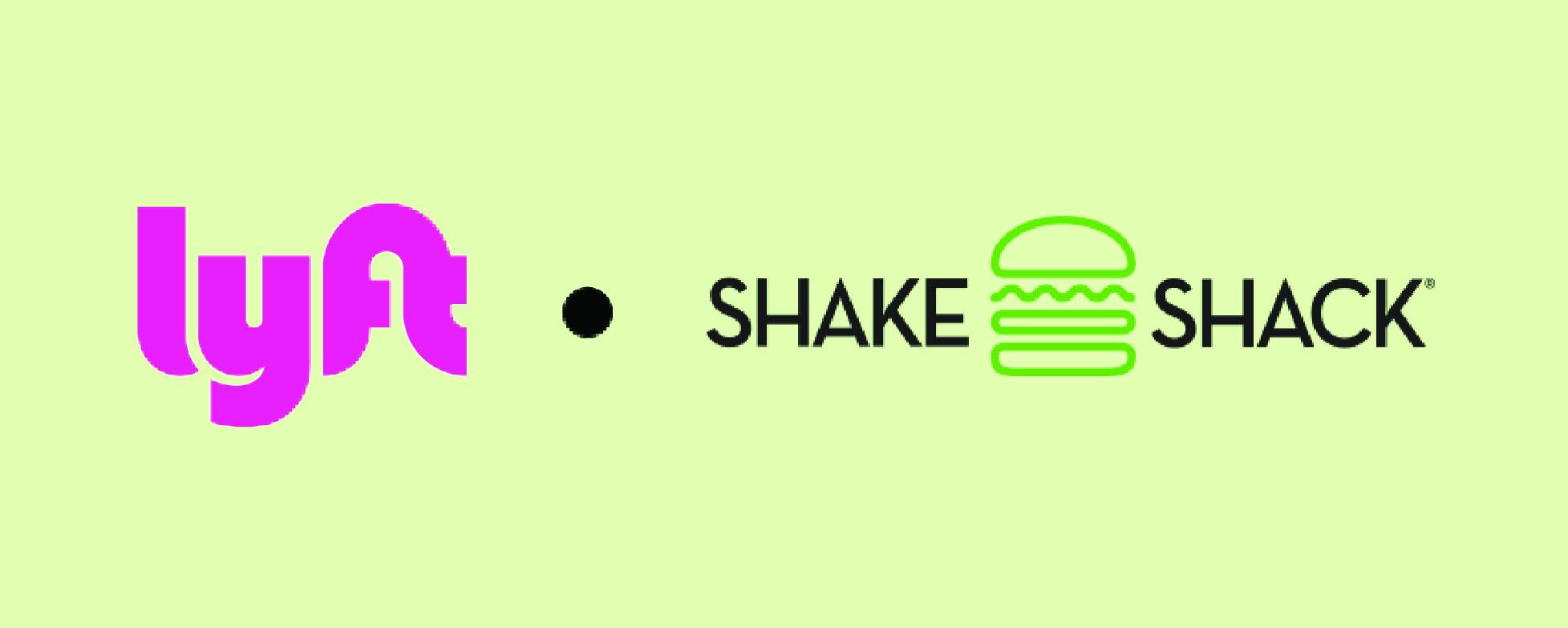 NYC: Get a Discounted Ride to a Free Shake at Shake Shack
