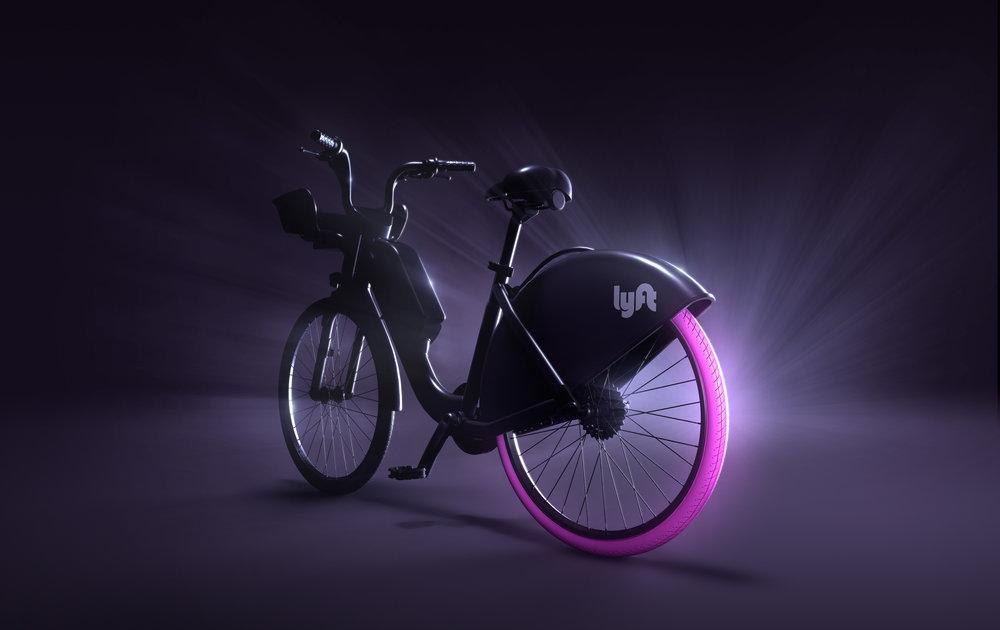 Lyft bike.jpg