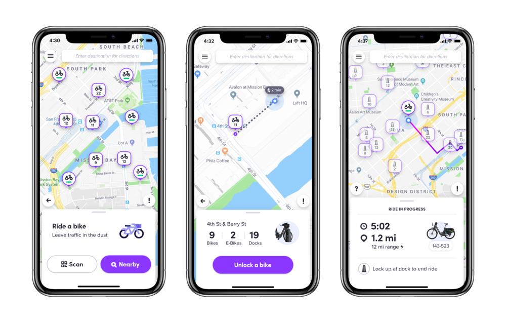 bike in app.png