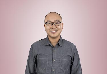 Brian Ng.jpg