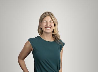 Jessica Rosenberger.JPG