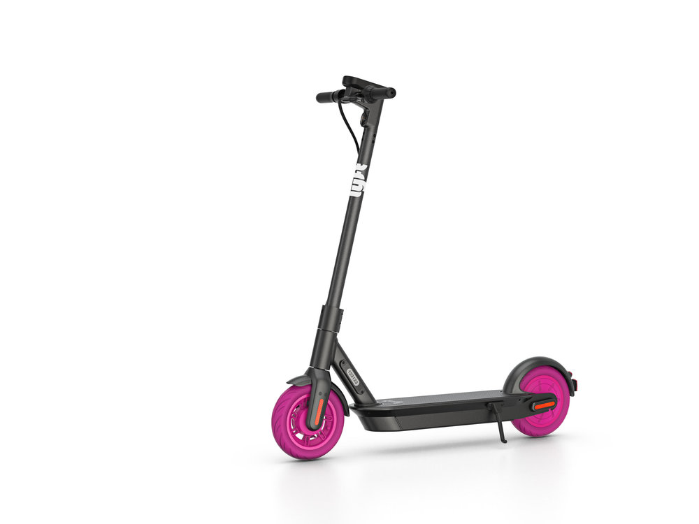 Lyft scooter.jpg