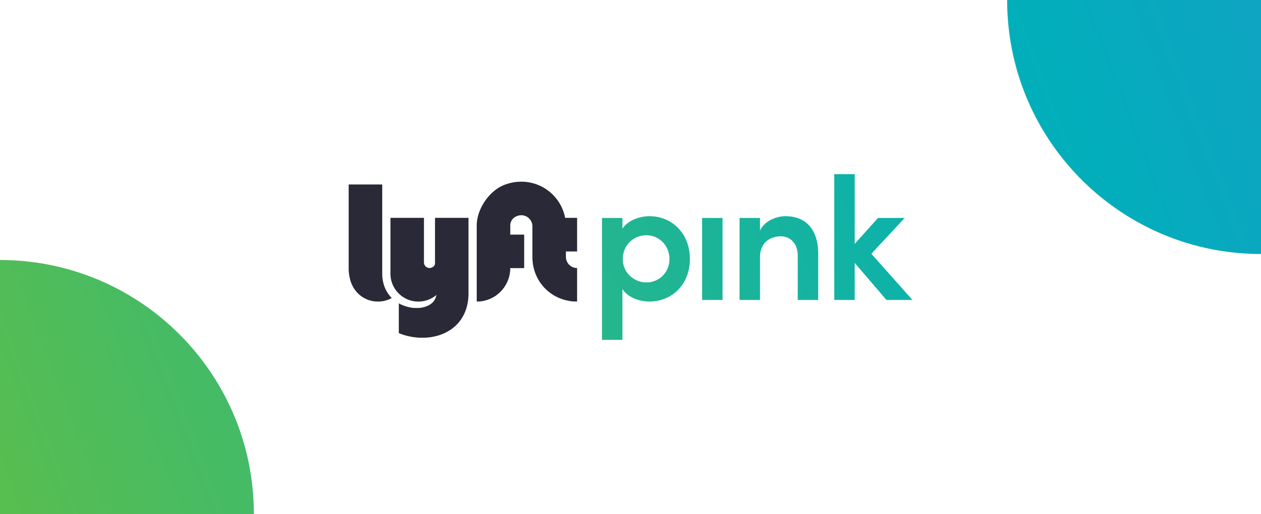 Image result for lyft pink