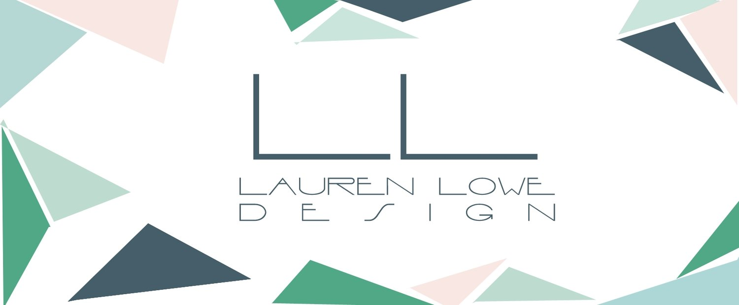 Lauren Lowe Design