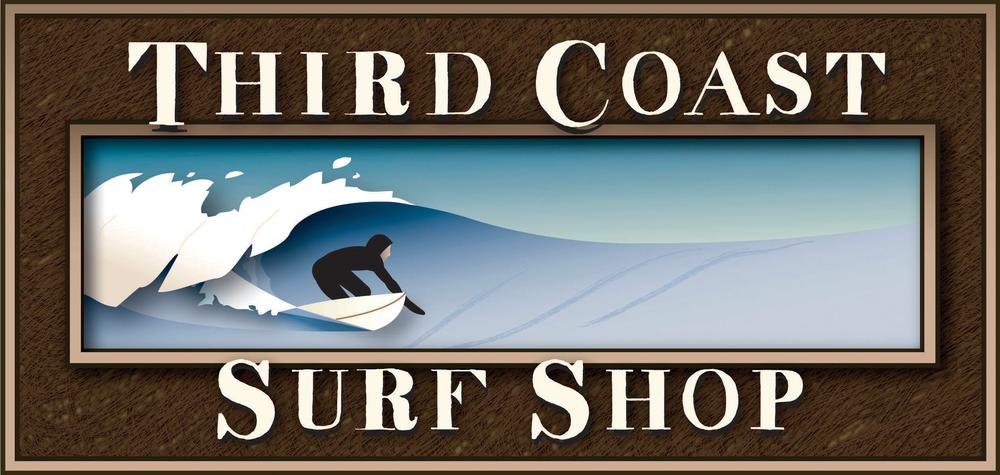 3rd-Coast-Logo.png