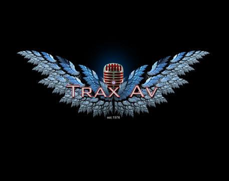 traxwings.jpg