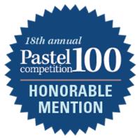 Pastel Award image.png