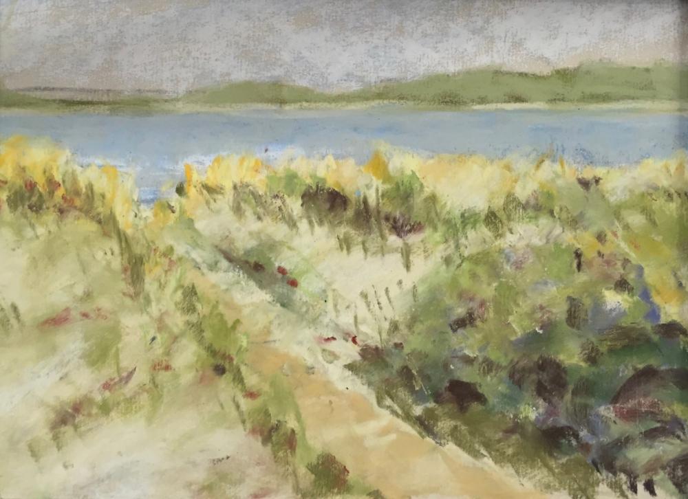 John's Beach