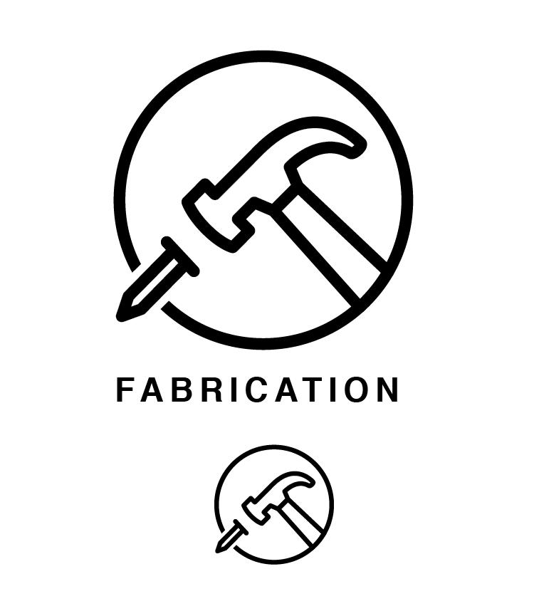 Icon_Design