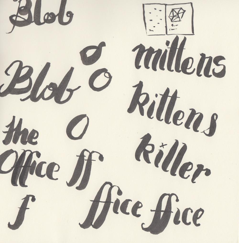 hand_typography