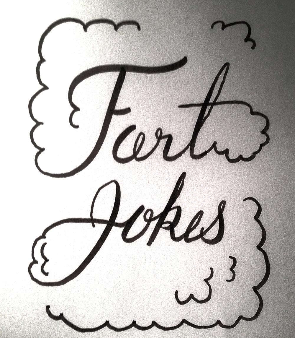Fart_jokes