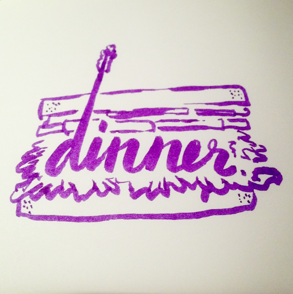 Day12_100daysofbadhandlettering.png