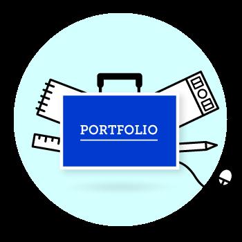TOOHC_Portfolio_icon.png