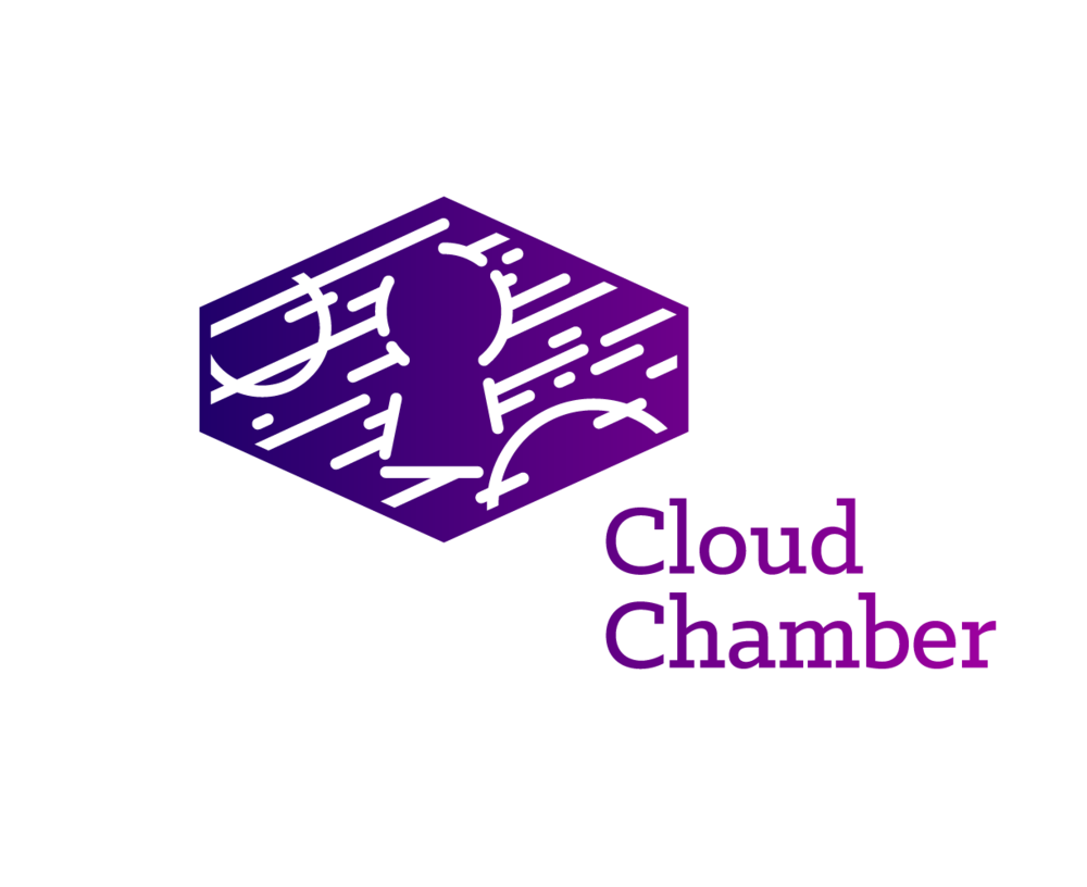 Cloud_Chamber_Logo.png