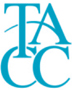 TACC logo.jpg