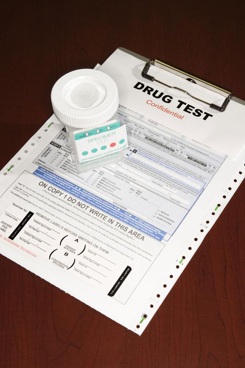 the internet is swarming with popular ways to cheat a drug test ranging from sample switching to sample alteration to making up clever excuses