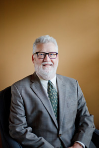 Estate Planning |Trust Administration Attorney